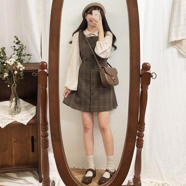 Maxi S- XL Spring femme Casual Boho Casual Sleeveless suits Women Dresses Female Dress Vintage suits braces Robe Femme Vestido 3