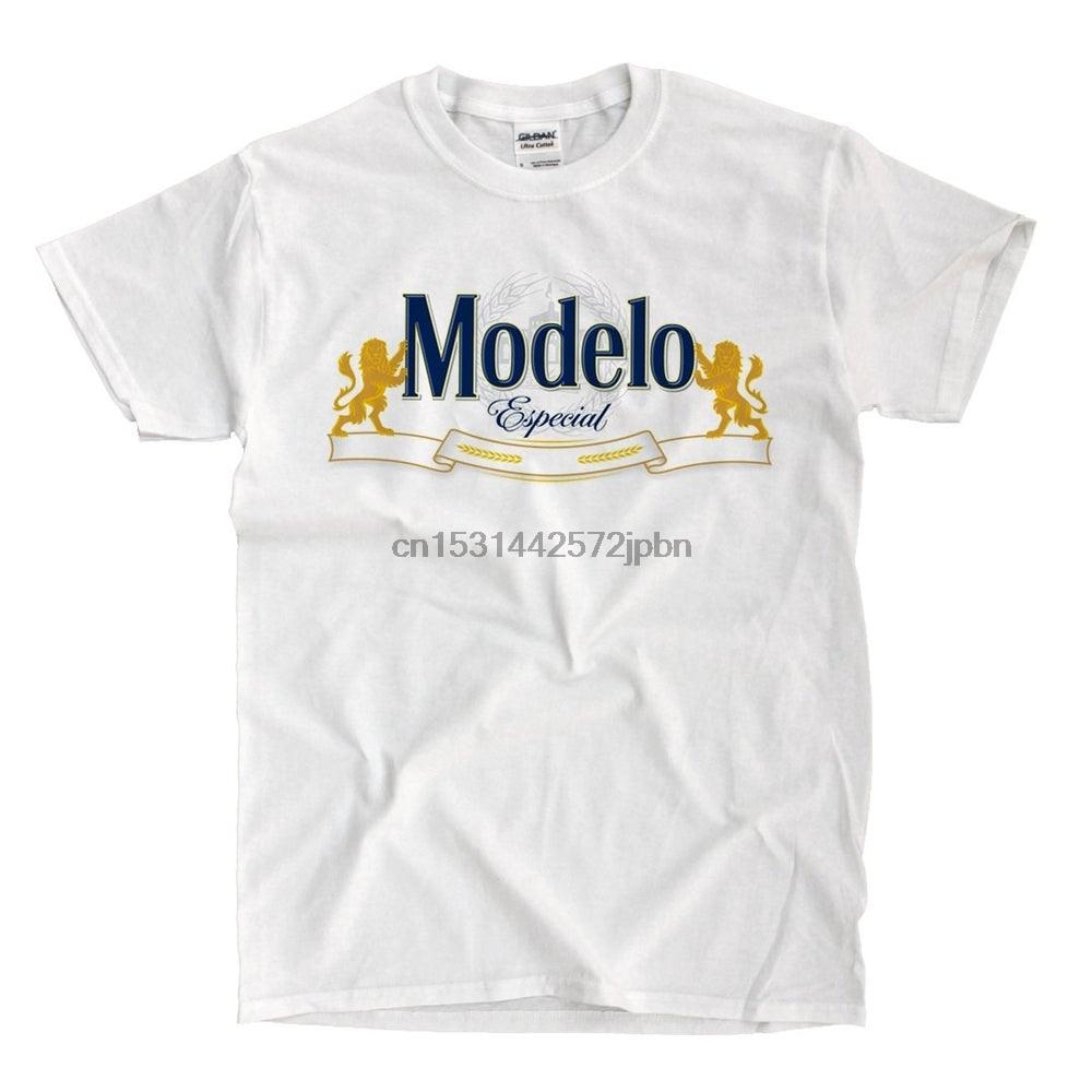 Modelo branco t camisa de alta qualidade! Pronto para enviar!
