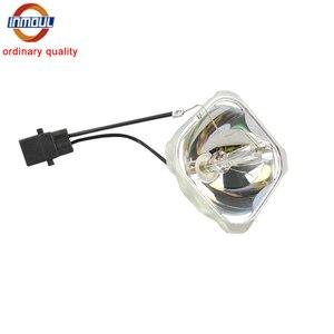 Image 4 - Inmoul a + 品質と 95% 輝度プロジェクター裸ランプ uhe 200e2 c ため ELPLP54/ELPLP57/ELPLP58/ELPLP68/ELPLP67/ELPLP60