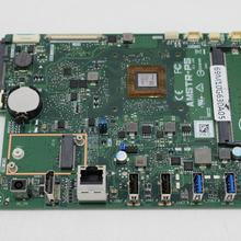Mainboard Used Integrated Dell for 24-3475 AMSTR-PS Cn-0xkd8m/Integrated/A9-9425/..