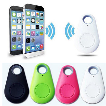 Mini GPS Tracking for Pets and Children   1