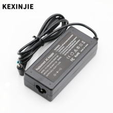Laptop Charger Power-Adapter 65W for HP Envy14/E006ax/E027tx/..