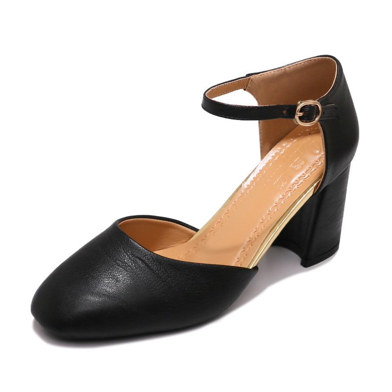 Female Women High Heels Gladiator Shoes Rome Sexy Fashion Women pumps dress Wedding Pumps shoes woman mujer wedding shoes