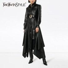 moda casaco casacos manga