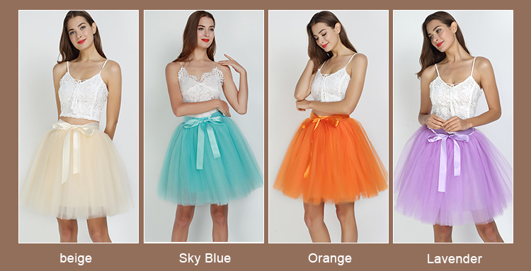 一款裙子-恢复的_23