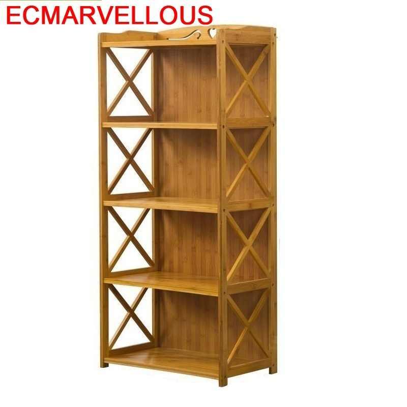 libro estanteria madera estante para livro oficina meuble home furniture rack decor vintage book decoration retro bookshelf case