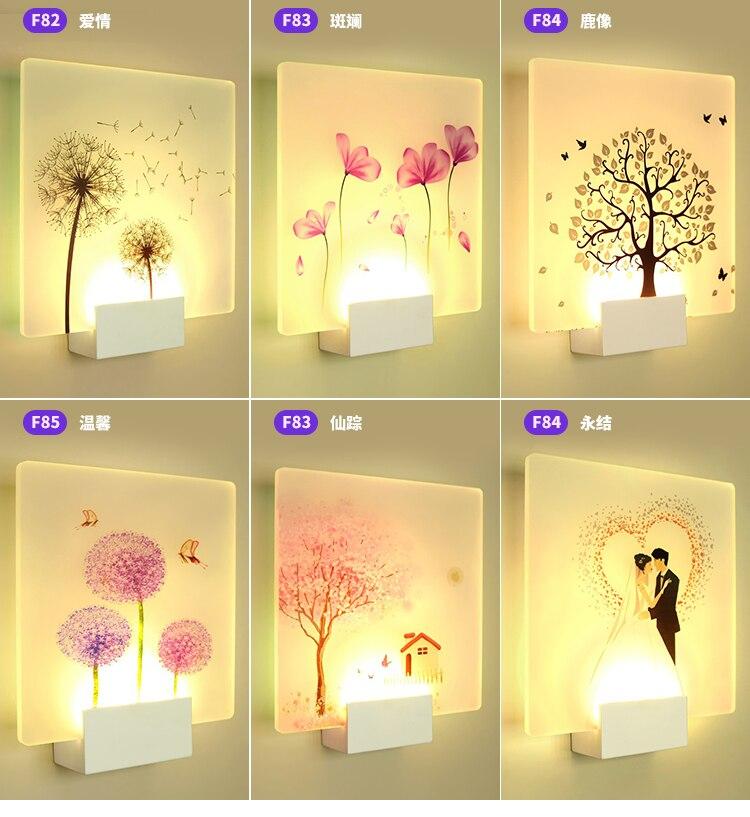 Artpad 8 w romântico moderno loveliness clássico