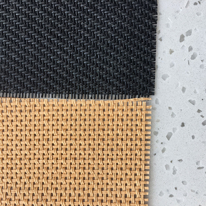 Image 4 - レトロ低音ギタースピーカーメッシュスピーカーグリル布雑巾ステレオグリルフィルターファブリック防塵オーディオ T1152