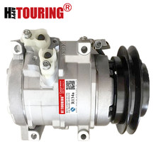 Voor Toyota Ac Compressor Toyota Land Cruiser 88320-6A260 883206A260(China)