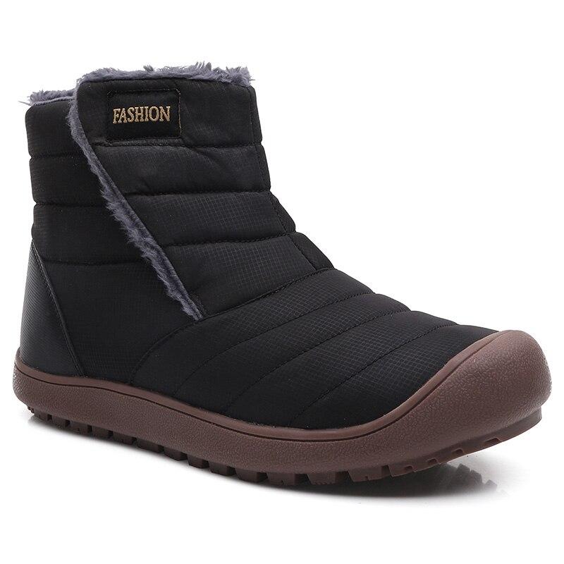 winter shoes men (12)