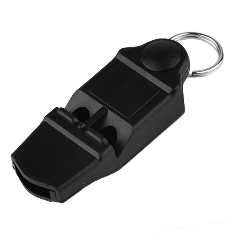Outdoor Sport  Whistle Soccer Referee Whistle Basketball Volleyball Whistle Sports Master Post Sport Souvenirs Whistle