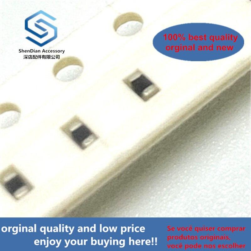 100pcs 100% Orginal New SMD Ferrite Bead 0805 330Ω 1.5A SMD Ferrite Bead BLM21PG331SN1D Real Photo