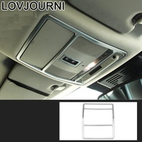 Rear Panels Foot Pedal Control System Gear Interior Auto Decorative Bright Sequins Accessory Decoration 18 19 FOR Jaguar F-PACE