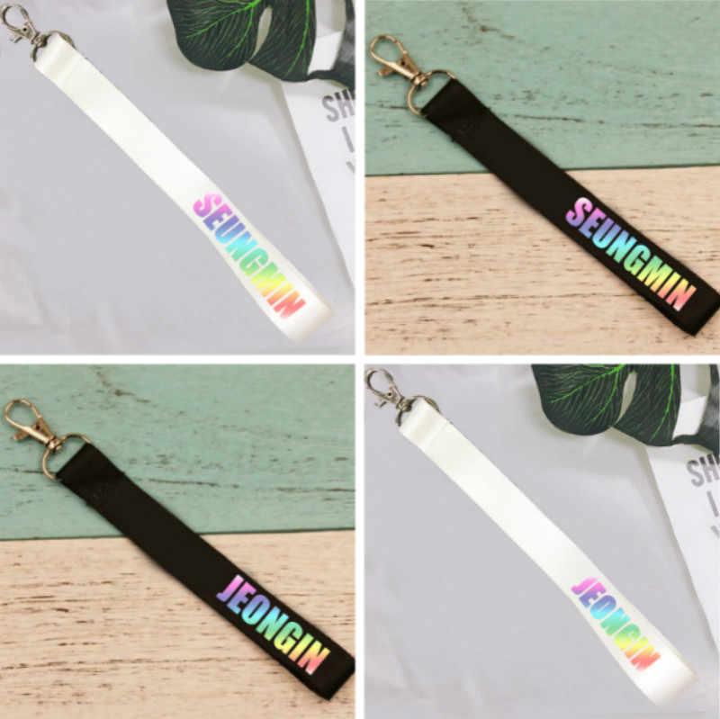 1 шт. белый и черный брелок для ключей вечерние брелоки кулоны для мужчин подарок для свадьбы