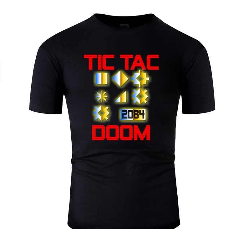 Spersonalizowane przeciwzmarszczkowe Chile mężczyźni Tee Shirt kobiety wycięcie pod szyją mężczyzna koszulkę kobiet Plus rozmiar S-5xl wysokiej jakości
