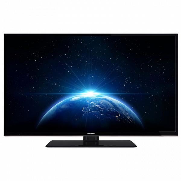 Smart TV TELEFUNKEN DTU641 50