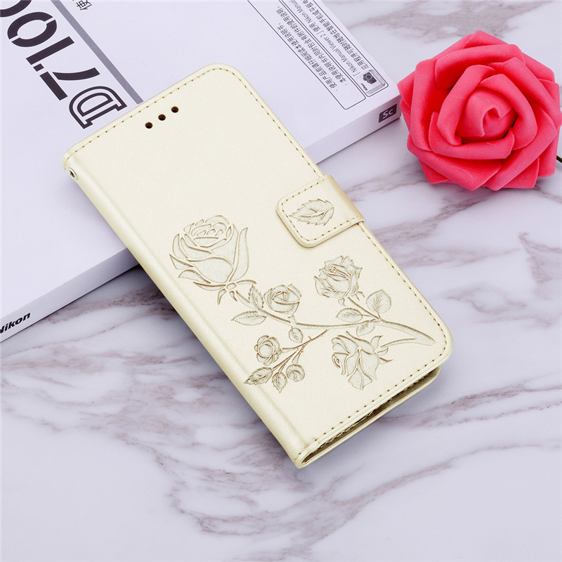 H24dd5c08fbe248cb9d31d1223075eab1C - Rose Flower Leather Case For Samsung Galaxy S8 S9 Plus S7 S6 Edge S5 S3 S4 J3 J5 J7 A3 A5 J1 2016 2017 J2 Grand Prime Flip Cover