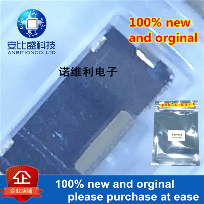 10pcs 100% New And Orginal EVQP4203M Light Touch Switch 6x2.5x3.5 Sink Plate Mobile Phone Side Press In Stock