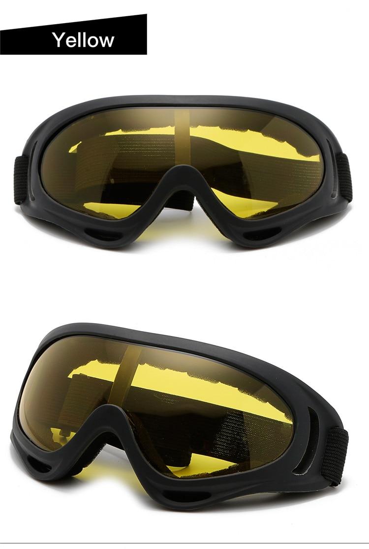 滑雪镜英文版_14