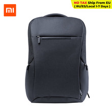 Xiaomi Mi Business Multi-functional Backpacks 2 Travel Shoulder Bag 26L Large Capacity 4 Level Waterproof Laptop Bag