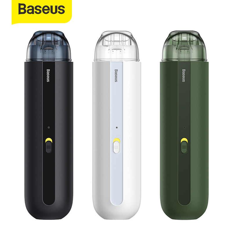 Auto-Staubsauger Wireless USB-Staubsauger Mini Wireless