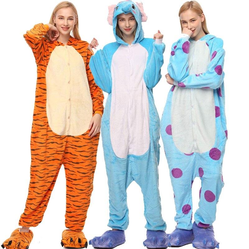 Adult fun clothing