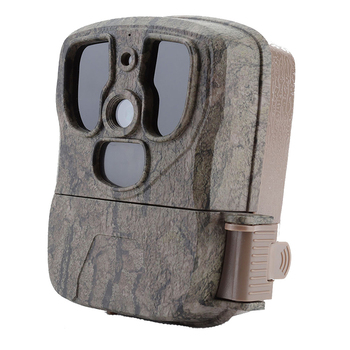 Trail Hunting Camera S300 20MP Infrared Wireless Cameras Photo Traps 1080P Wildlife Cams Surveillance 3