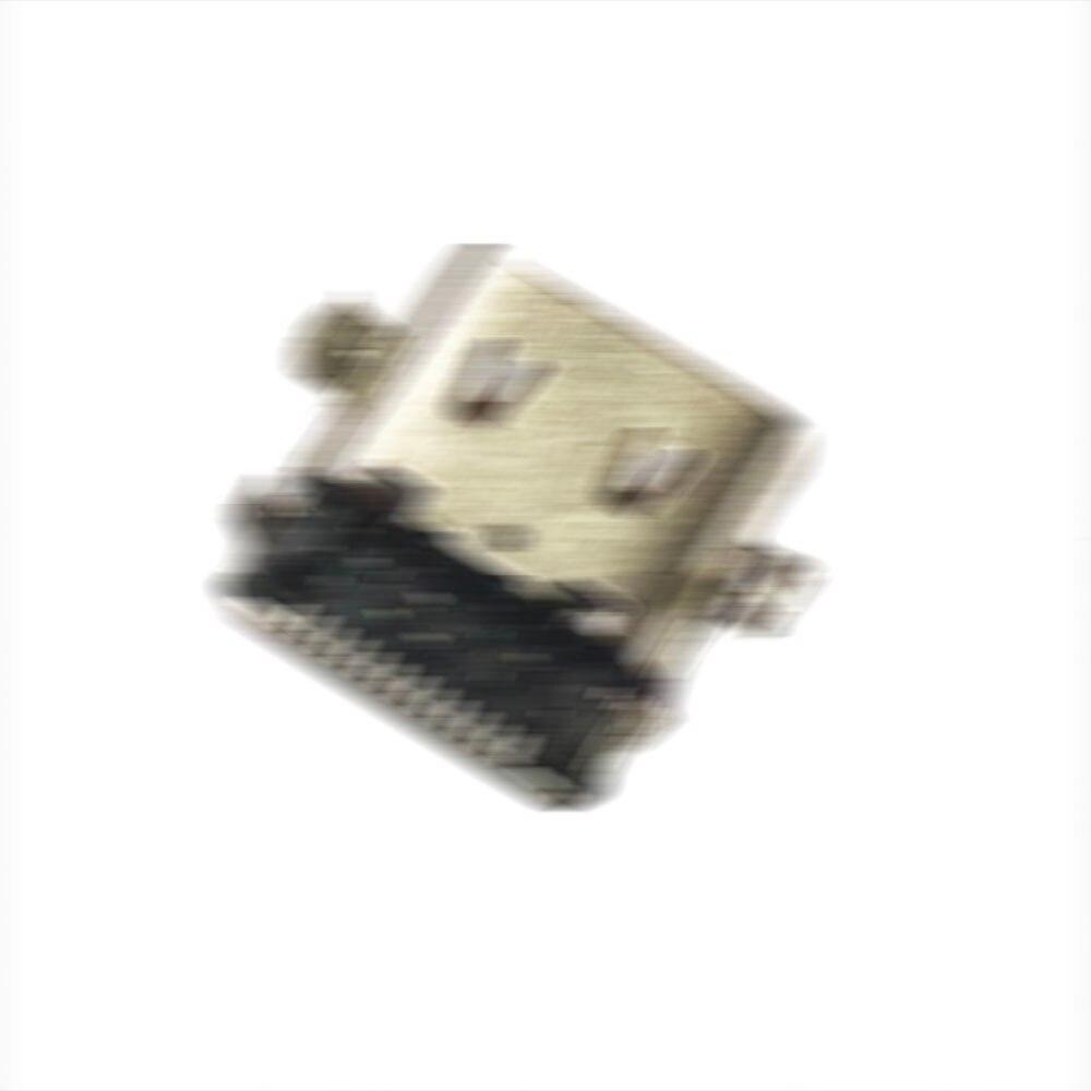 Разъем питания постоянного тока USB Type-C для Acer Chromebook CP5-311T R751T R751TN
