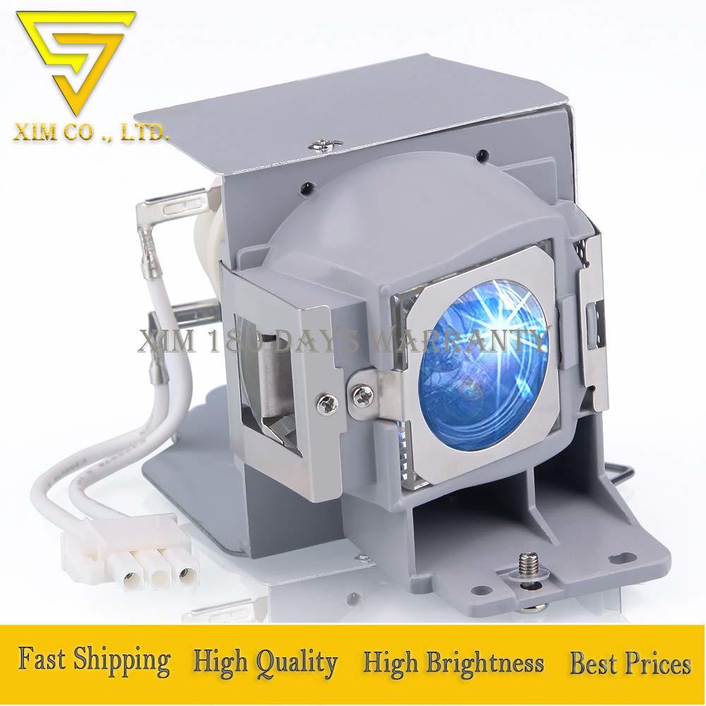 MC.JJZ11.001 Projector Lamp For ACER E141D P1173 X1171 X1173 X1173A X1173H X1173N X1273 X1273H X1273N X1373W X1373WH Projectors