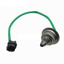 Lambda Sensor Oxygen Sensor Air Fuel Ratio Sensor Part No# 36531-R40-A01 211200-2750 For 2011 CRV 08-11 Accord 08-12 Acura TSX