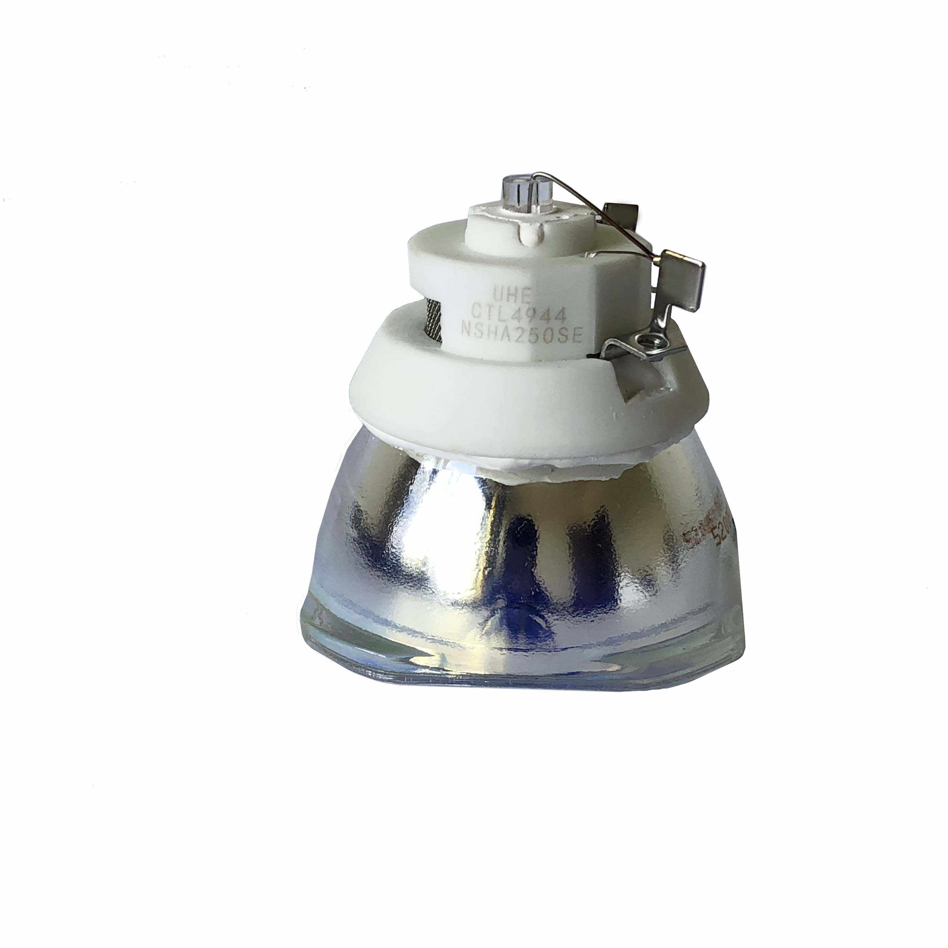 Araca ELPLP89 Projector Bare Lamp for EH-TW7300 TW9300 TW9300W TW8300 TW8300W 5040UB 5040UBE 5050UB 6040ub 5050UBe 4010 Replacement Projector Lamp