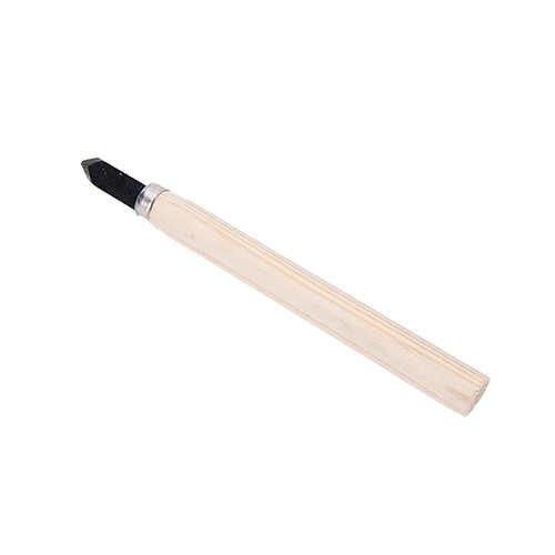 ZLinKJ 12 יח'\חבילה יבש עץ אזמל סט נקר יד עץ גילוף כלים שבב פירוט אזמל סט סכיני כלי