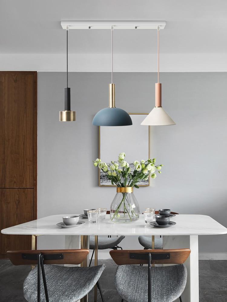 japan hanglamp industrial lamp crystal LED  pendant lights  restaurant  bedroom pendant lights lustre pendente hanglamp