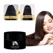 Lotion Hair-Conditioner Scalp-Mask Care 120ml Essence Oil-Repairing Nourishing Moisturizing