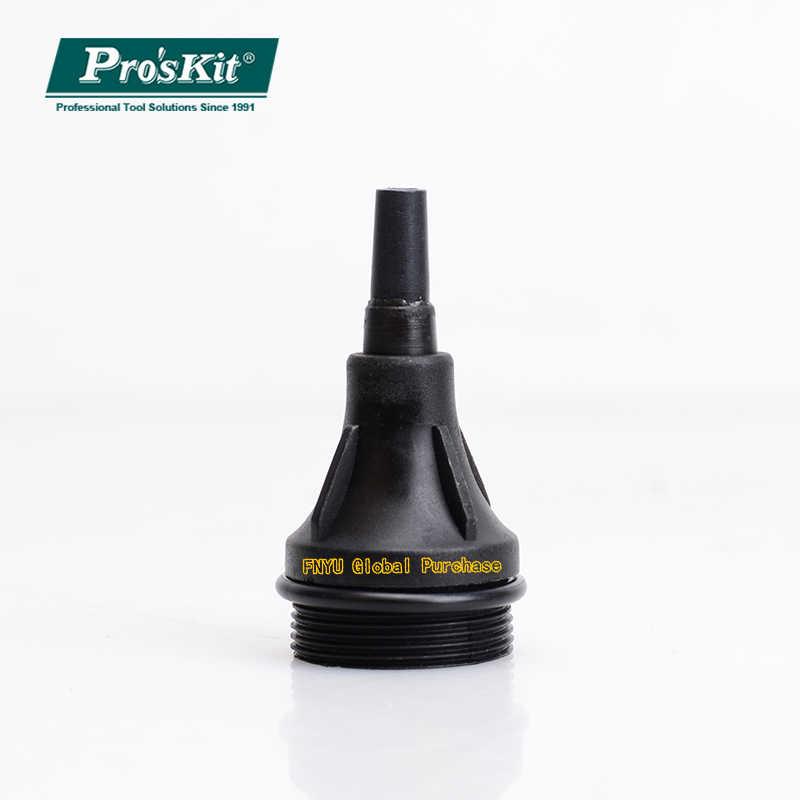 Pro  Sketch 8PK bomba desoldadora pist/ón con sellos de aceite r/ápido y f/ácil de succi/ón residuo 205 mm 366n g