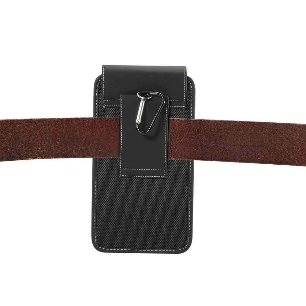 FSSOBOTLUN عن Blackview A30 A20 A60 BV5500 BV9700 BV9600 BV9600 BV6800 BV9500 الهاتف خطاف حقيبة حلقة حزام الحقيبة الحافظة حقيبة