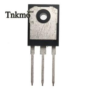 Image 2 - 5PCS IXGH10N300 כדי 247 10N300 TO247 10A 3000V גבוהה מתח כוח IGBT טרנזיסטור משלוח משלוח