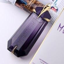 Vaporisateur DE PARFUM Secret Pour femmes, 100ML, EAU DE Parfum longue durée