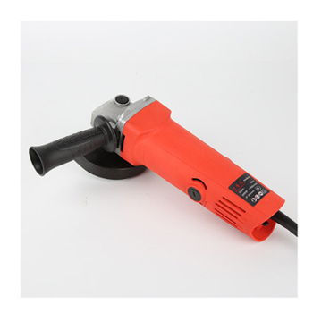 цена на 850W Angle Grinder Grinding machine Electric Grinding Machine Power Tool Grinding Cutting Grinding Metal wholesale
