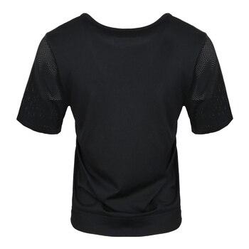 Original New Arrival  NIKE AS W NK INFINITE TOP SS 2 Women's  T-shirts short sleeve Sportswear 2