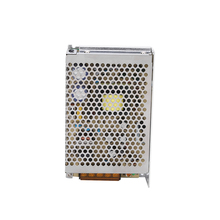yk 15w 800w single power source supply ac dc smps 220v 5v 12v 24v 36v power supply switching transformer switch customizable YK MS-100 MINI Customizable SMPS Power Supply Switching Transformer 220V To 5V 12V 24V 36V  AC DC Power Source Supply 100W