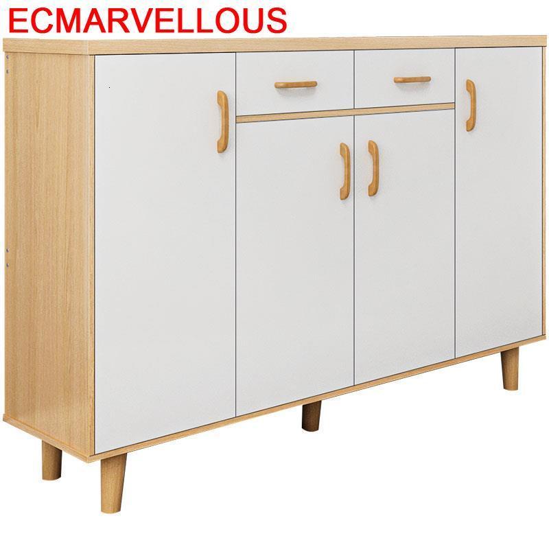Zapatero Moveis Ayakkabilik Porta Scarpe Organizador font b Closet b font Home Storage Furniture Scarpiera Meuble