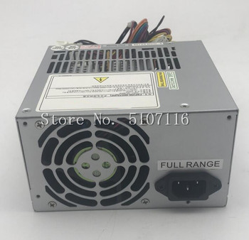 for Server Power industrial computer FSP250-60ATV pfc will fully test before shipping