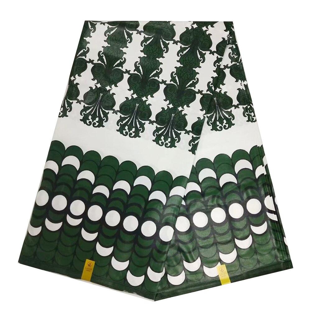 African Cotton Super Java Wax Fabrics 2019 High Quality Veritable Netherland Print Ghana Ankara African Dutch Wax Pange Textiles