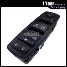 Switch-Button Caravan Country Chrysler Master Window-Control Electric-Lifter for Dodge