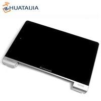 8 polegada lcd e toque para lenovo yoga tablet 8 b6000 B6000-f 60043 z0af wifi display digitador assembléia