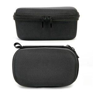 Image 3 - Storage Bag for DJI Mavic Mini Portable Handbag Carrying Case Drone Body Remote Controller Box Protector Accessory