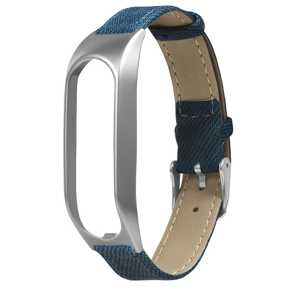 smart watch <font><b>band</b></font> for <font><b>Mi</b></font> <font><b>Band</b></font> <font><b>4</b></font> <font><b>3</b></font> <font><b>Strap</b></font> Replacement Wrist <font><b>Straps</b></font> <font><b>Bracelets</b></font> <font><b>Silicone</b></font> Watch <font><b>Band</b></font> <font><b>Wristband</b></font> <font><b>Strap</b></font> image
