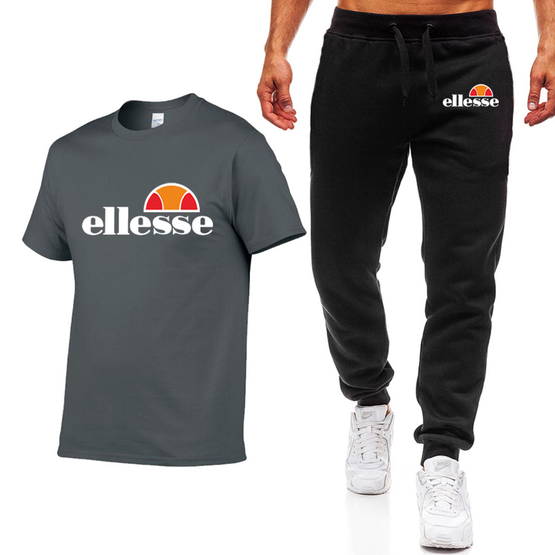 men's-sets-t-shirts-pants-two-pieces-sets-casual-tracksuit-men-women-new-fashion-printing-suits-sportwear-gyms-fitness-trousers