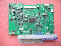 Yi Zhuo Eizo T1721 Touch Capacitor Screen Plate 05A25812C1 5P22975 Motherboard